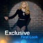 Madonna - Give me all your luvin - feat - Mia - Nicki Minaj 02