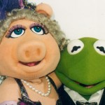 Miss-Piggy-and-Kermit