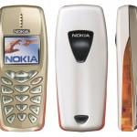 Nokia 3510 (i)