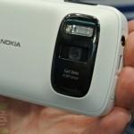 Nokia-808-13