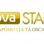 Nova Stars Logo