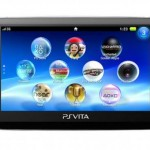 PlayStation-Vita-e1329760518397