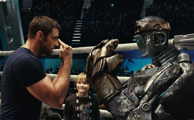 Real-Steel-Theatrical-Still-6