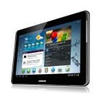 Samsung Galaxy Tab 2-0 10-1