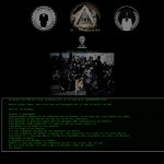 anonymous-second-ministryofjustice-attack