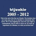 btjunkie_2130490b