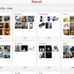 digital life profile pinterest