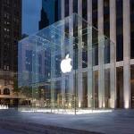 Fifth Avenue - New York, New York