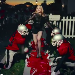 madonna-give-me-all-your-luvin-01