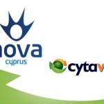 nova_cytavision