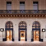 Opera - Paris, France
