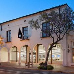 State Street - Santa Barbara, CA