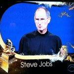 steve-jobs-grammy-trustees-award