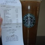 the-worlds-most-expensive-starbucks-drink-01