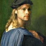 1529-510x695
