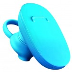700-nokia-bluetooth-headset-bh-112_cyan