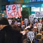 Acta_2