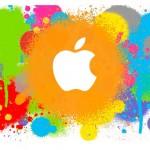 Apple-colorido-1