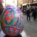 Big Egg Hunt London 1