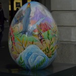 Big Egg Hunt London 14