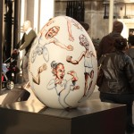 Big Egg Hunt London 18