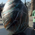 Big Egg Hunt London 8