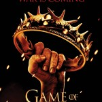 Game Of Thrones II-1