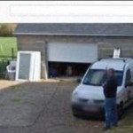 Google-street-view-france