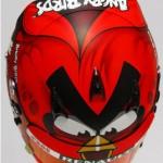 Heikki Kovalainen-Angry Birds3