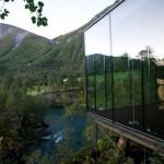 Juvet Landscape 02