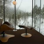 Juvet Landscape 07