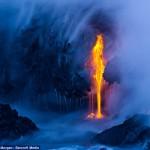 Kilauea volcano-Miles Morgan02