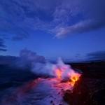 Kilauea volcano-Miles Morgan05