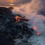 Kilauea volcano-Miles Morgan06