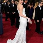 Mila Jovovich-oscar2012