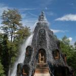 Montana Magica Lodge 03