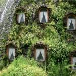 Montana Magica Lodge 05