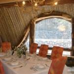 Montana Magica Lodge 06