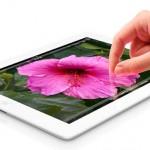 New-iPad-02