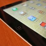New iPad (13)
