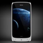 Nokia_Snow_concept_1