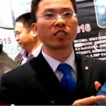ZXD Technology  MT6573