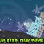 angry birds space 05