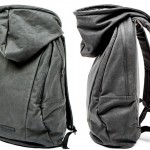 backpack-wear-puma