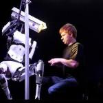 dh_robot