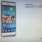 galaxy-s-iii-may-22