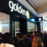 golden-i-new-ipad01