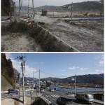 japan-tsunami10