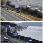 japan-tsunami11