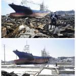 japan-tsunami3